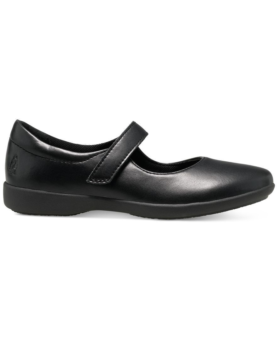 Hush Puppies Lexi Mary Jane Shoes, Little Girls & Big Girls - Shoes - Kids  & Baby - Macy's