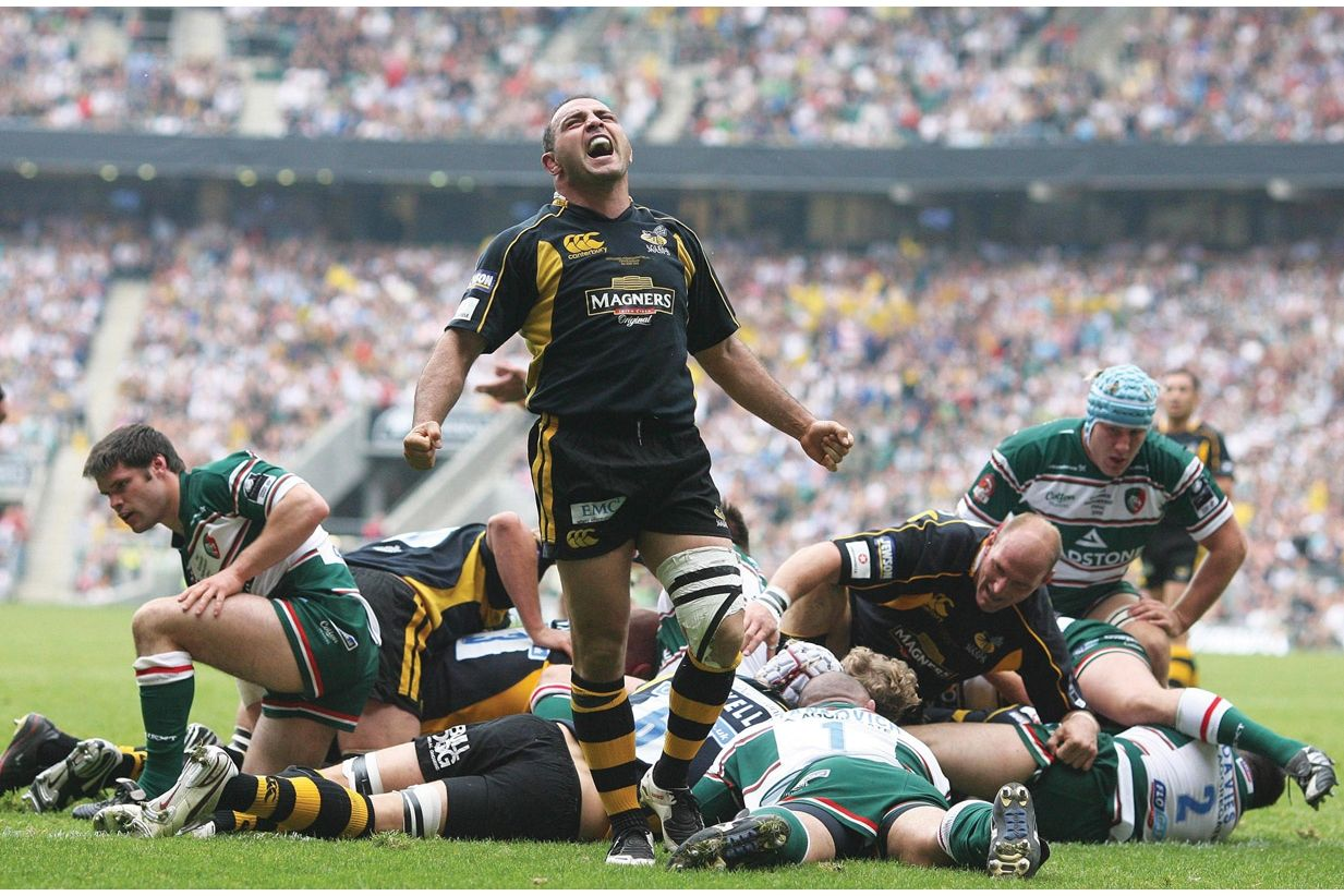 Rugbyaction.jpg (1233×822) Rugby training, Best rugby