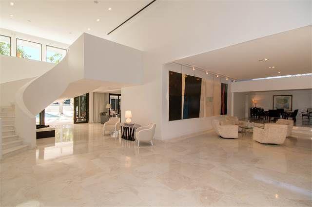 Magnificent Contemporary at the estates, Puerto Rico, 00646