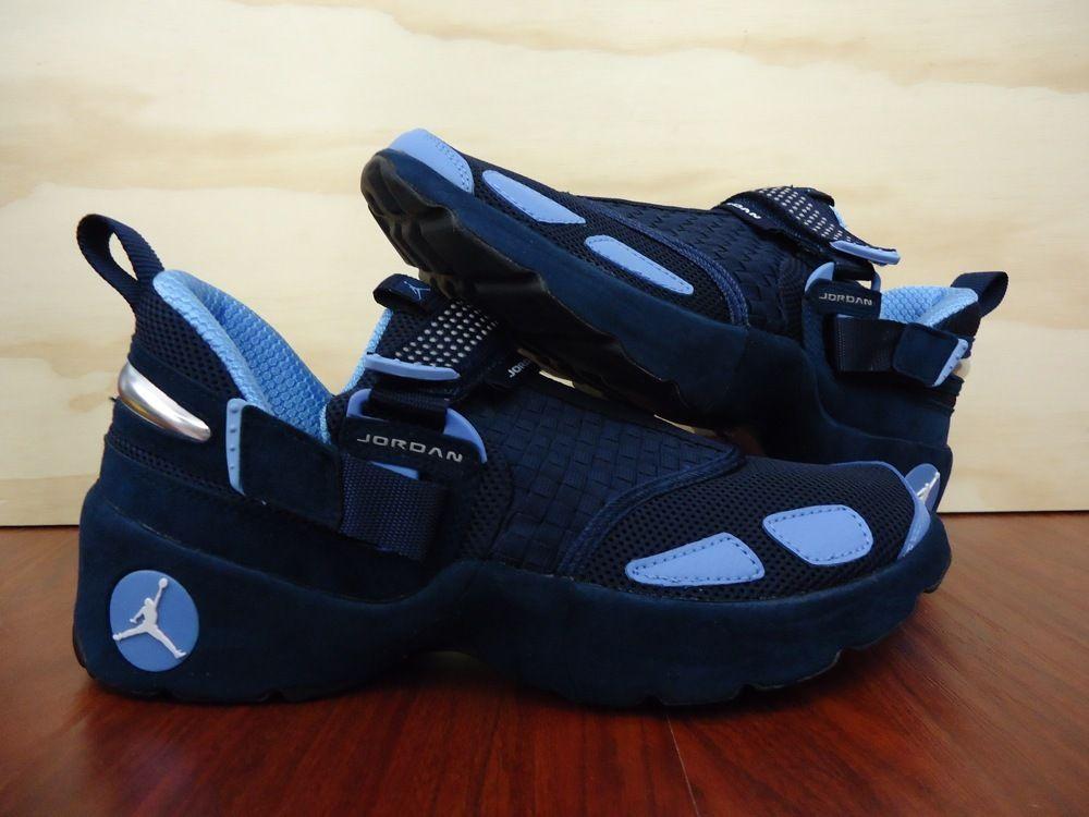 ... Jordan Trunner LX Sneaker Other WomensMens UK NIKE ... c7869c07e