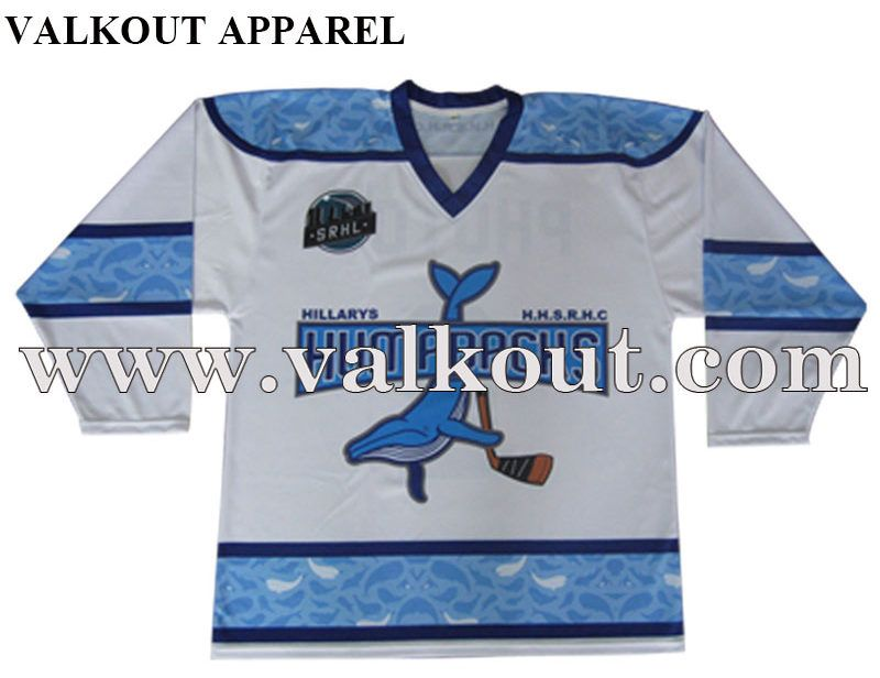 Customize Your Own Hockey Jersey With Custom Artwork Valkout Apparel Co Ltd Custom Sublimated Fishing Jerseys Sublima Hockey Jersey Sport Outfits Shirts