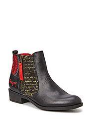 Desigual Shoes SHOES NATALIA 18