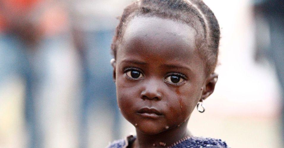 criança chorando - Pesquisa Google | Criança chorando, Crianças, Rosto