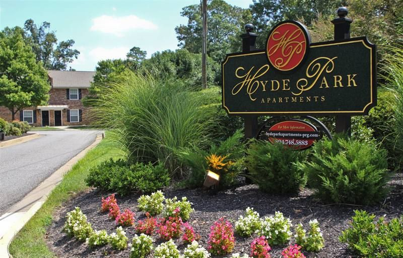 Hyde Park Townhomes Chester Va Richmond Virginia Hyde Park Apartments Townhouse Resort Style Pool