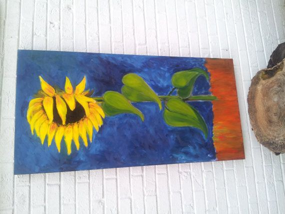 Outdoor Wall Hanging by krystasinthepointe on Etsy, $25000 Hand
