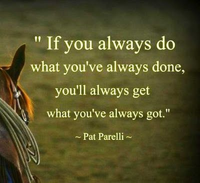 The Nicest Pictures With Images Cowboy Quotes Equine Quotes