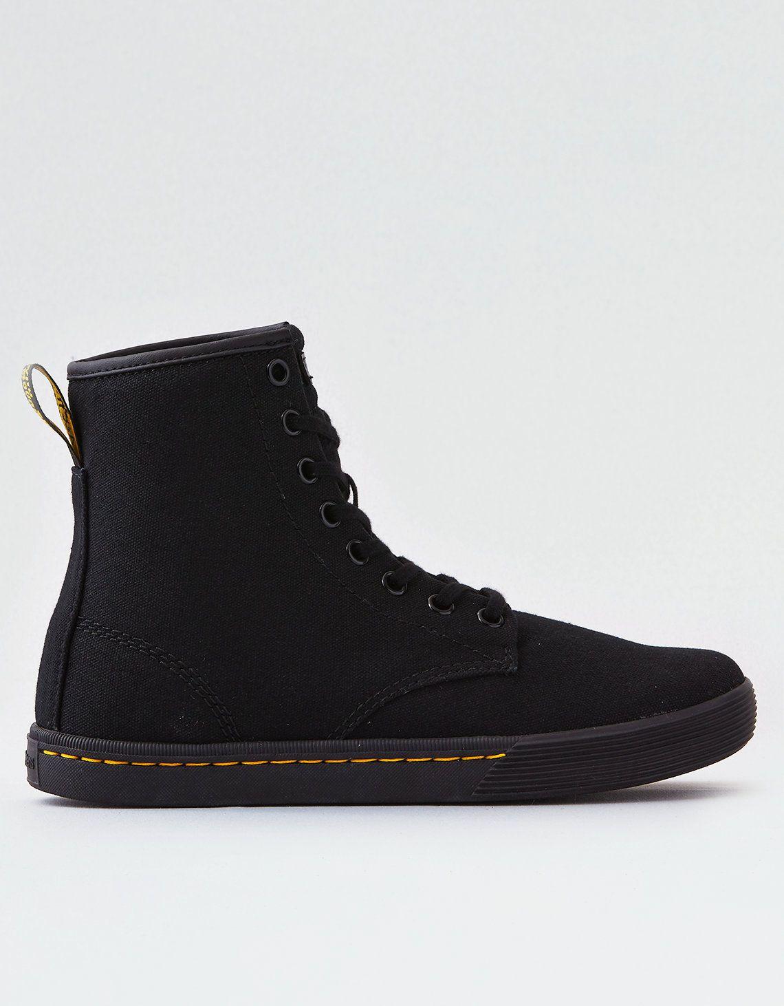 Boots, Dr martens boots