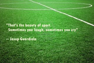Inspirational Football Quotes By Famous People Inspirational Football Quotes Football Quotes Football Quotes Funny