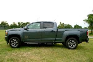 Gmc Canyon Running Boards At Duckduckgo Gmc Canyon Canyon Gmc