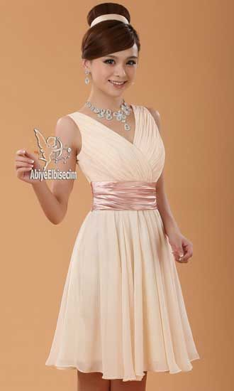 Abiye Elbise Vestidos Vestido Com Saia Moda