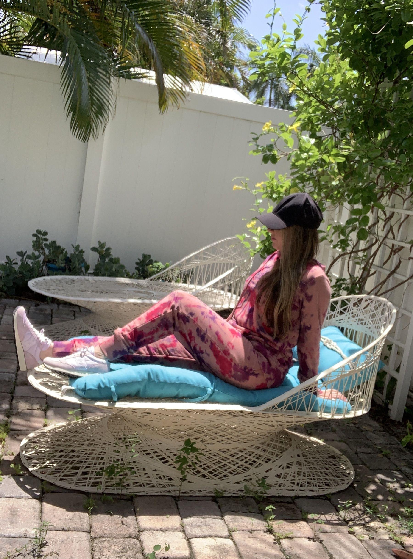 Predownload: Tie Dye Sweatpants Hoodie Tie Dye Outfits Tie Dye Sweatpants Tie Dye Pants [ 2439 x 1800 Pixel ]