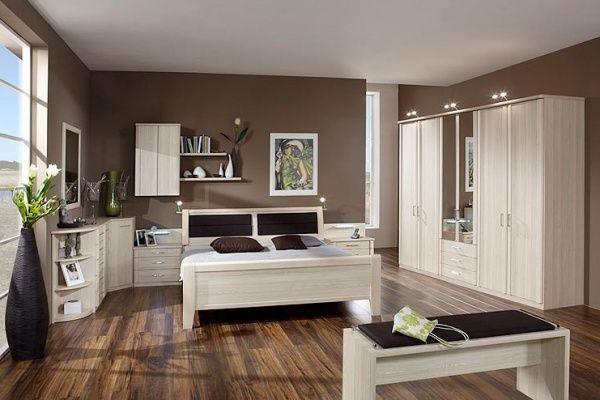 Quelle couleur de meubles avec parquet wengé? | Parquet wengé ...