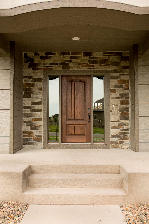 All Exterior Doors Exterior Doors Fiberglass Exterior Doors Doors
