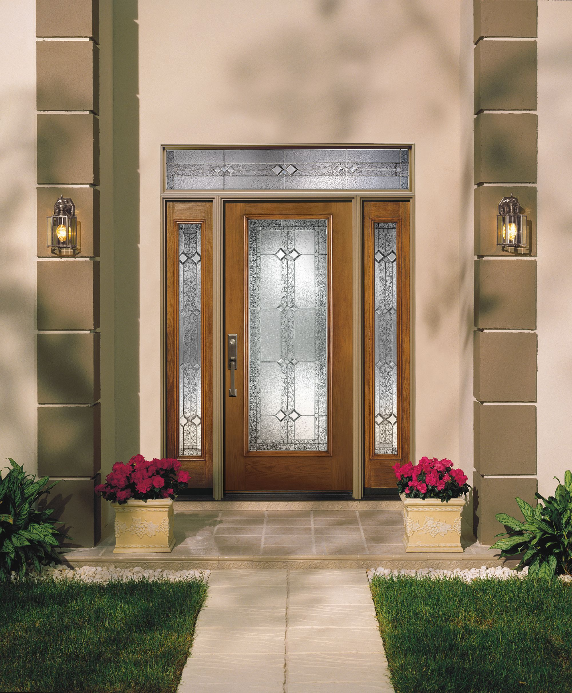 What you need to know before you let a door-to-door contractor through  your front door.