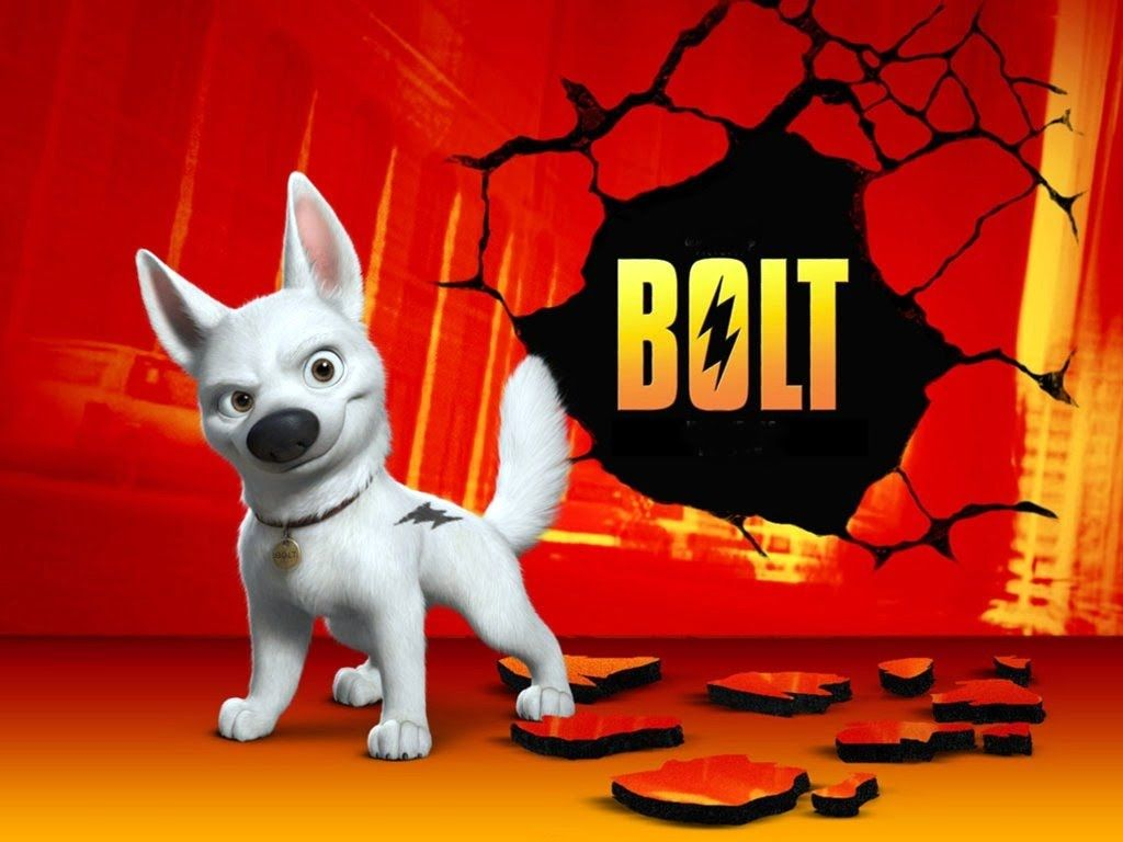 bolt movie wallpapers 50 wallpapers � hd wallpapers