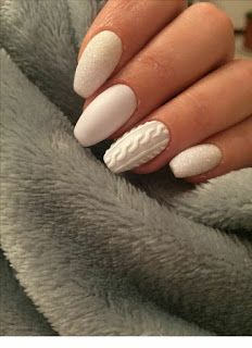 nail art for you at the end of the year