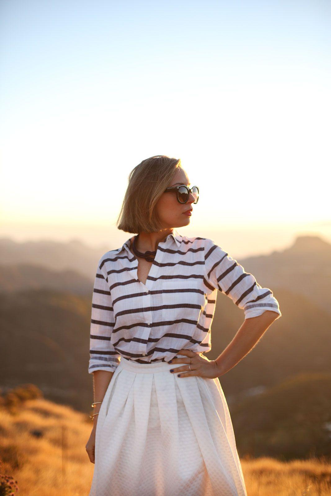 My Showroom: Womens Designer Round Oversize Retro Fashion Sunglasses 8623