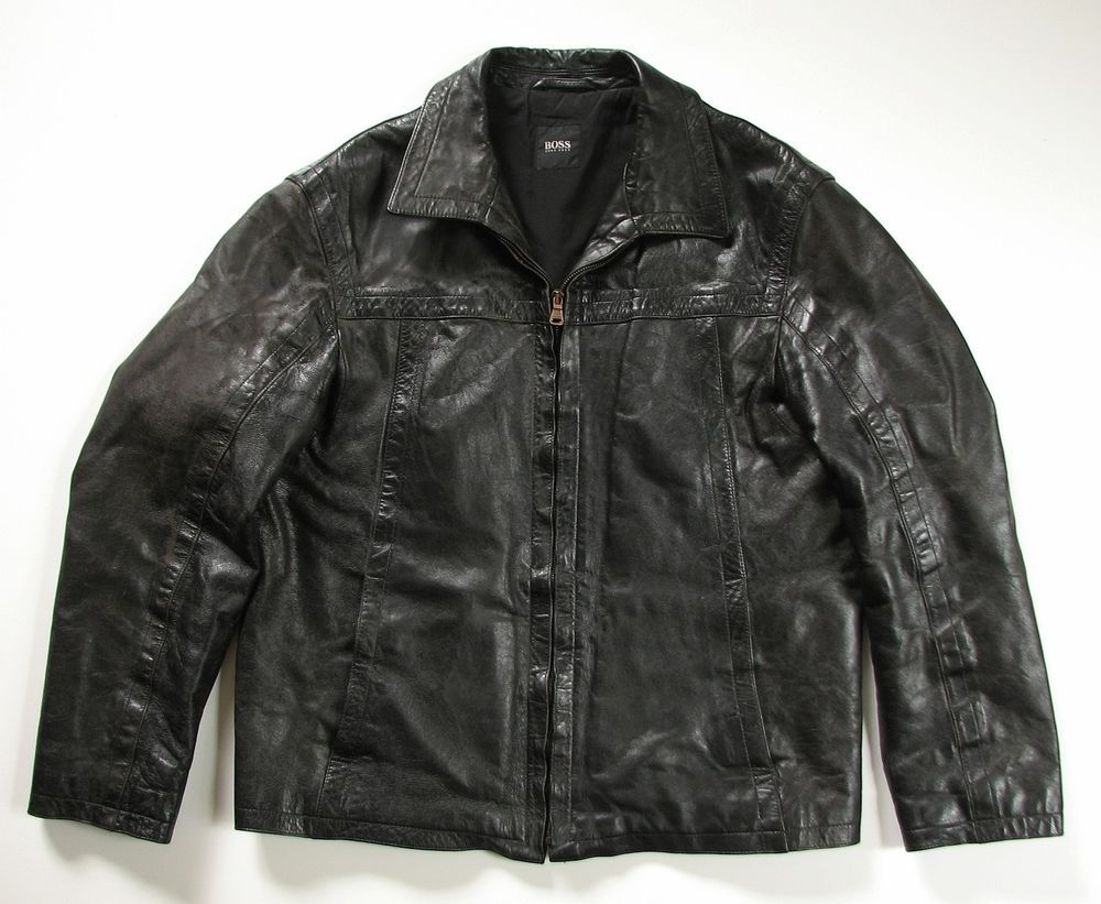 Pin by driftwares auctions on Jackets Jackets, Biker