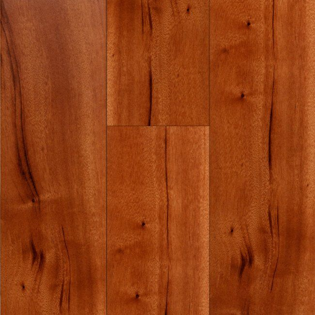 porcelain flooring wood look tile
