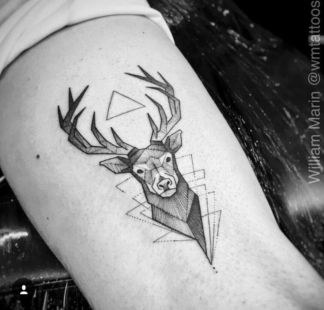 Black and white tattoo ideas pin by frida sofia z v on tatu  pinterest