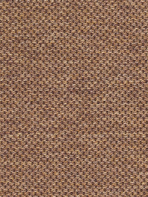 Anywhere Panama Copper Carpet Our Anywhere Panama Copper