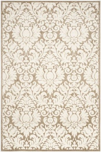 $487 9*12 in/out Safavieh Amherst AMT-427 Rugs | Rugs Direct