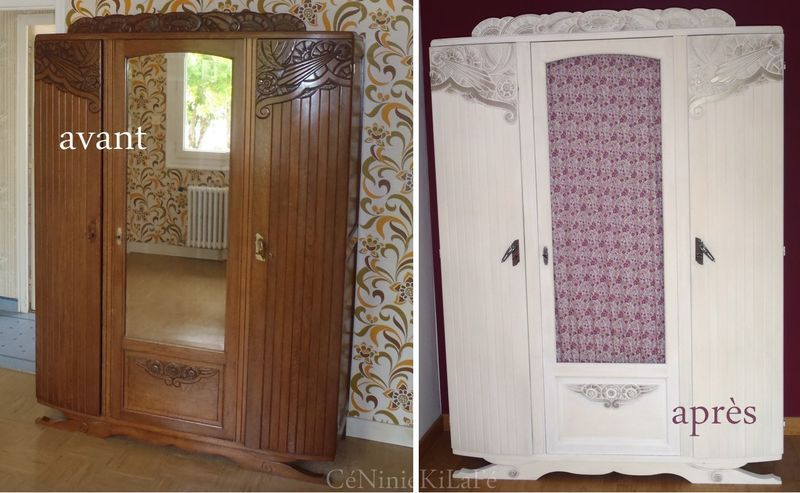 Relookage_armoire1