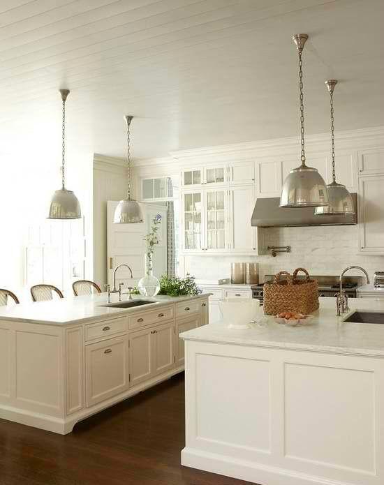 interior designs   #KBHome