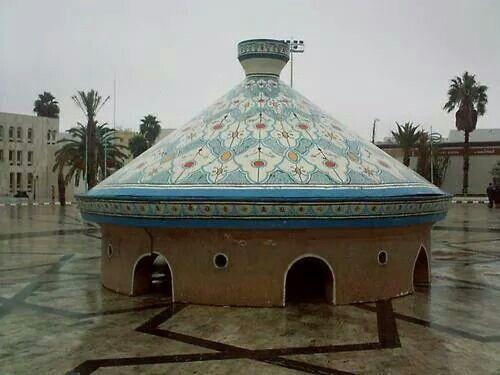 Safi....Morocco