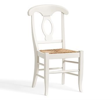 Napoleon® Dining Chair | *Chairs & Benches > Dining Chairs ...