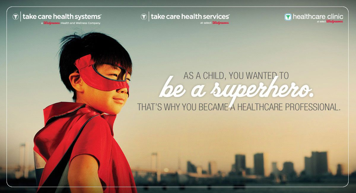 Healthcare Nursing And Wellness Jobs At Take Care Health Systems Healthcare Professionals Health System Health Care