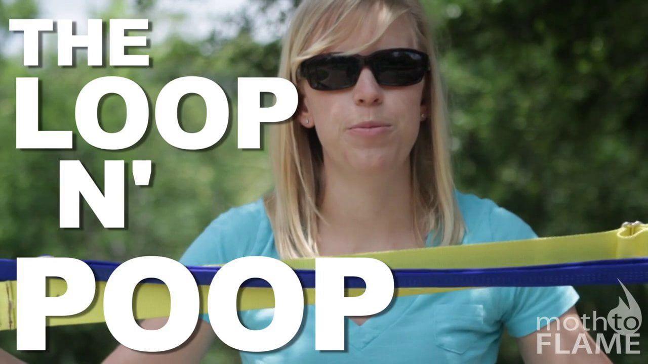 Loop N' Poop™