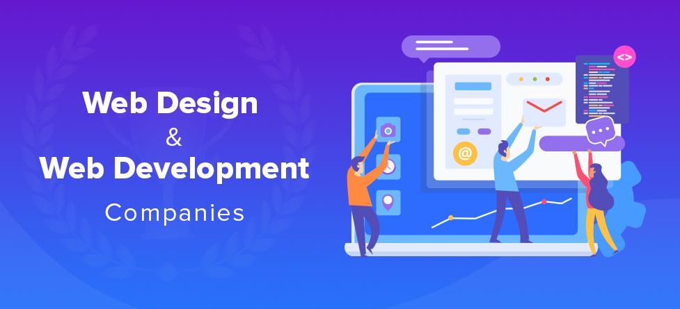 Top 10 Web Development Company In Region 3 Philippines Web Development Company Web Development Web Development Design