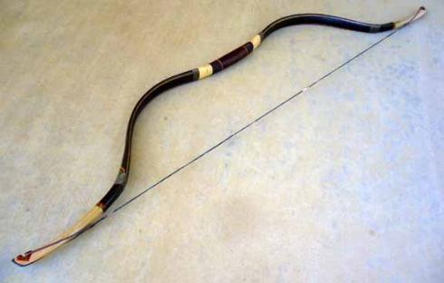 Pin On Ramses Ii Egyptian Weapons