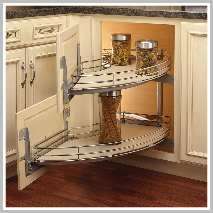 33 Reference Of Blind Kitchen Cabinet Dimensions In 2020 Corner Kitchen Cabinet Kitchen Cabinet Dimensions Blind Corner Cabinet