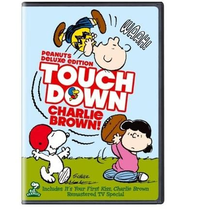 Vintage Hallmark Peanuts Valentine/'s Party Invitations 8 pack Snoopy Charlie B