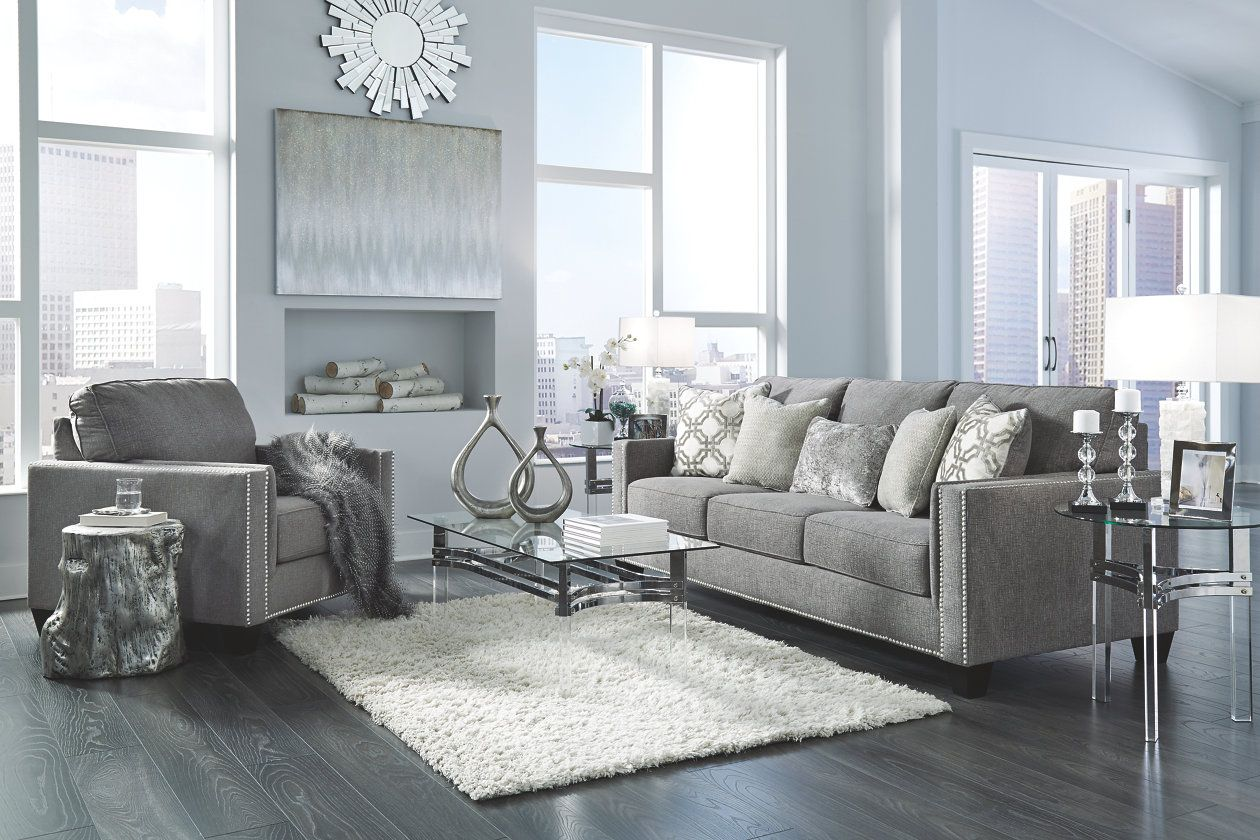 Sensational Barrali Queen Sofa Sleeper In 2019 Were Building Our Ncnpc Chair Design For Home Ncnpcorg