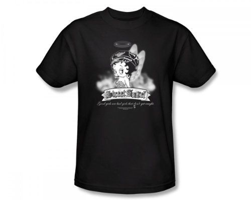 Officially Licensed: Brand New T-Shirts, Hats, Collectibles, & Memorabilia.Authentic Designs with Detailed Artwork.