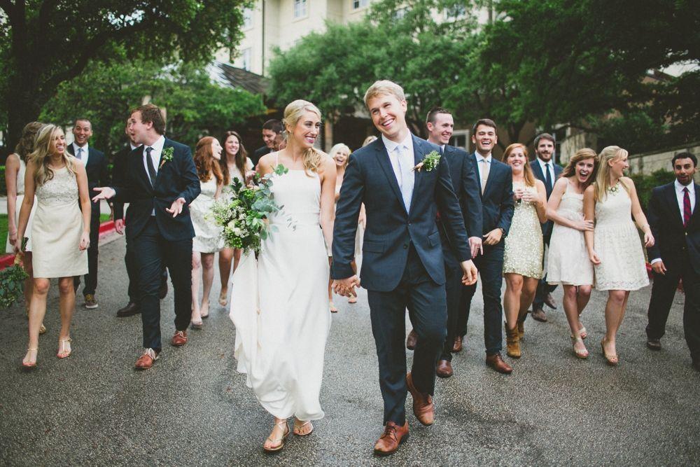 Best 25 Beige Bridesmaids Ideas On Pinterest: Best 25+ Large Bridal Parties Ideas On Pinterest