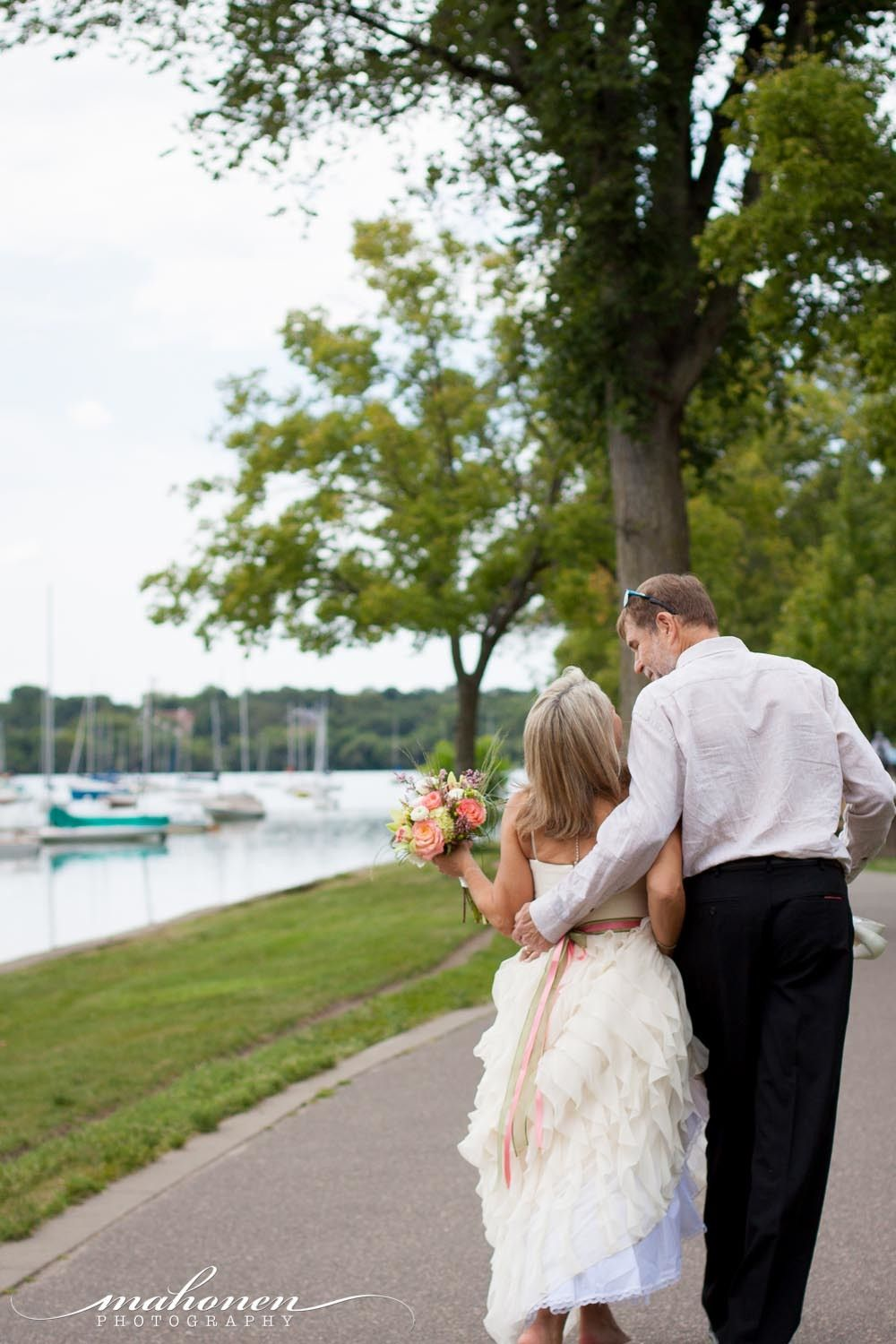Pin By Mahonen Photography On Wedding Day Moments Pinterest Husband Wife Photographers And