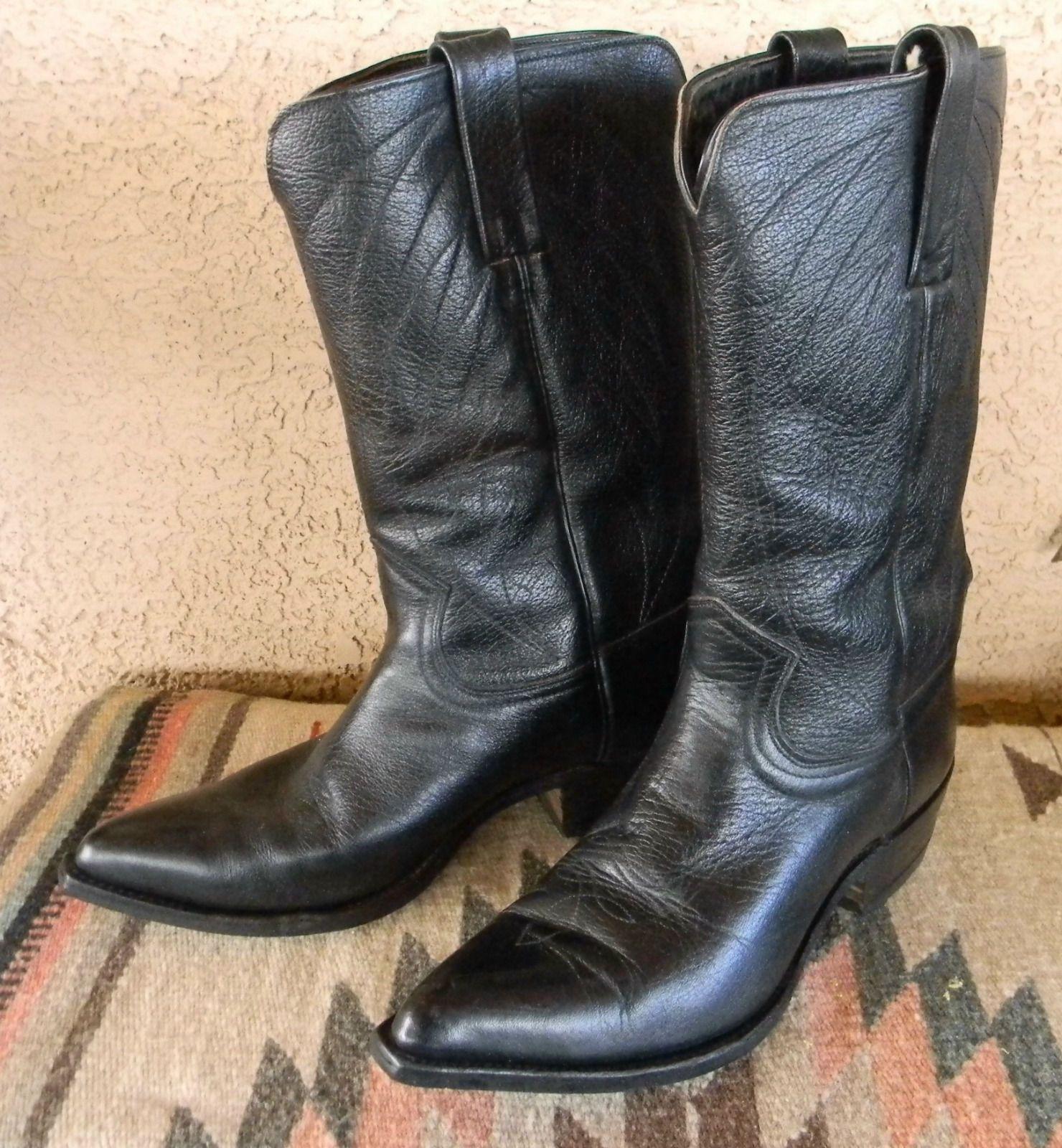 frye shoes for men 11 eee boots uk beauty