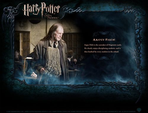 Harry Potter Photo Character Profile Harry James Potter Harry Harry Potter