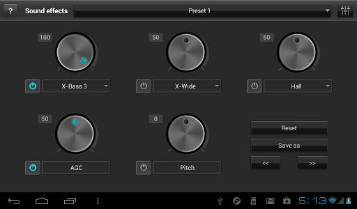 Download apps apk full android jetaudio radio music player download apps apk full android jetaudio radio music player ccuart Images