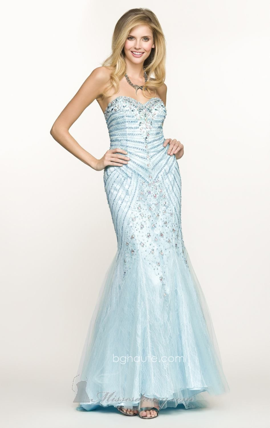 Pastel colored prom dresses 2018 cheap