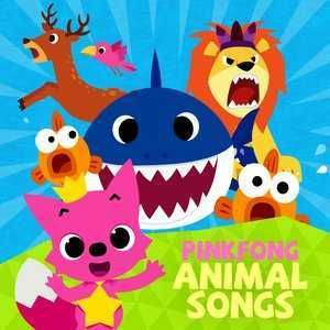 """""""Baby Shark"""" on ukulele by Pinkfong • UkuTabs   Baby shark ..."""