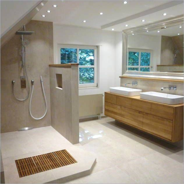 Pin By Hunfrid Mari On Creative Bathroom Design Modern Bathroom Design Bathroom Design Modern Bathroom