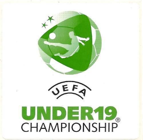 Prediksi Skor Spanyol U19 vs Turkey U19 | Agen BettingAgen Bola Online | Agen Casino | Agen Sbobet | Agen Judi Terpercaya