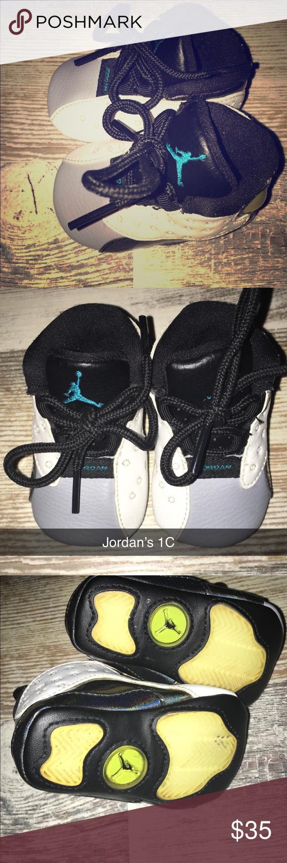 Jordan's 1C baby   Baby walker, Baby jordans, Jordan shoes