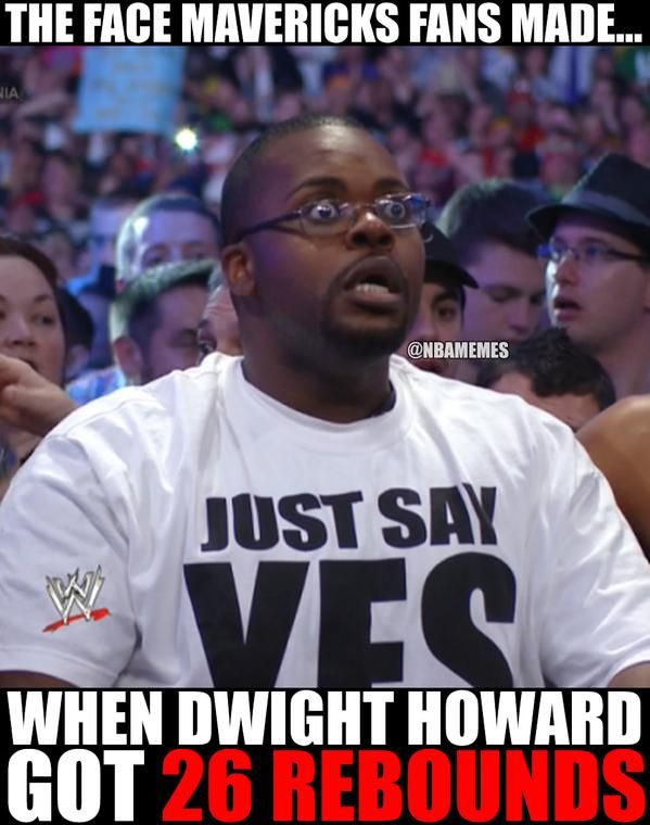 Dwight Howard had a MONSTER night. - http://nbafunnymeme.com/nba-memes/dwight-howard-had-a-monster-night
