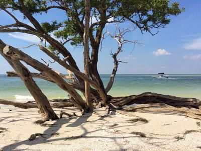 Image Result For Sandy Cove Siesta Key Private Beach